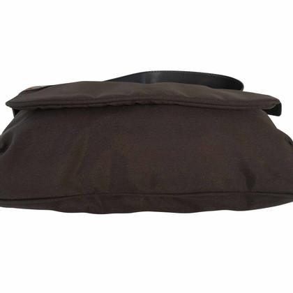Max & Co Shoulder bag