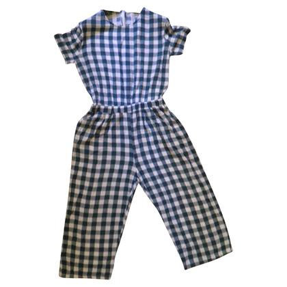 American Vintage Anzug