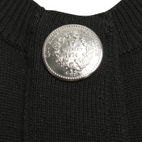 Givenchy Cardigan in black