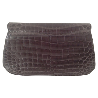 Other Designer clutch at grey