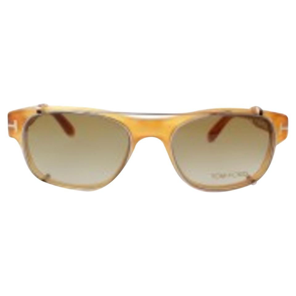 Tom Ford sunglasses / eyeglasses