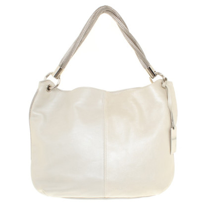 Furla Handtasche aus Leder