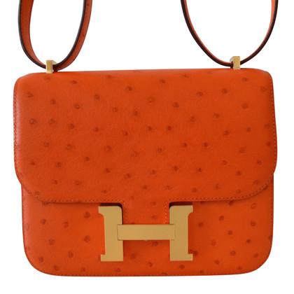 Hermès Hermès Constance 18