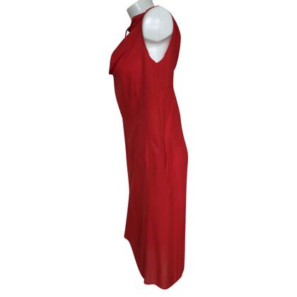 Marni Midi robe
