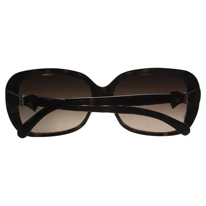 Chanel occhiali da sole
