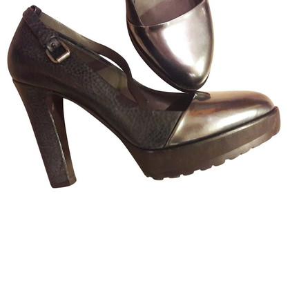 Brunello Cucinelli Pumps