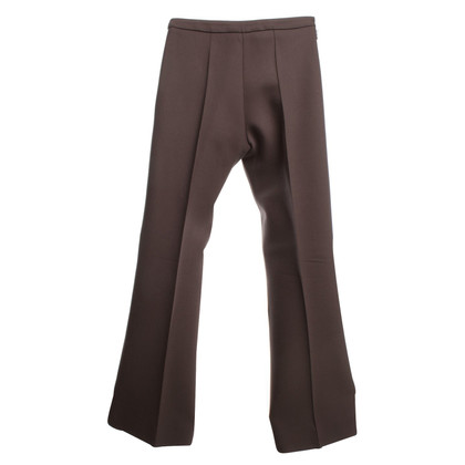 Guy Laroche trousers in Marlene style
