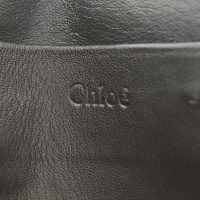 "Chloé ""Elsie Bag Medium"""