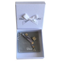 Christian Dior Phone charms