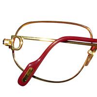 Cartier Stanghetta degli occhiali