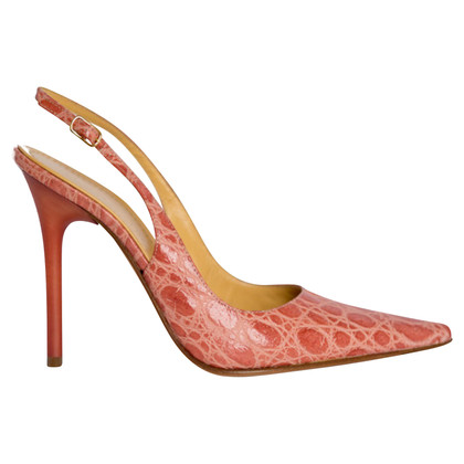Casadei COLORADO ALBA  pumps