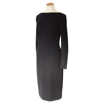 Prada Dress with long arms