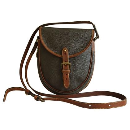 Mulberry Bag Crossbody