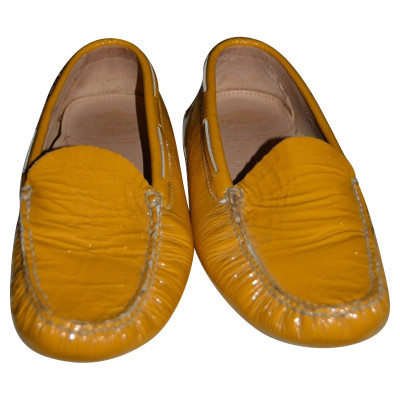 5cd60d68dc6 Church s Slippers and Ballerinas Second Hand  Church s Slippers and ...