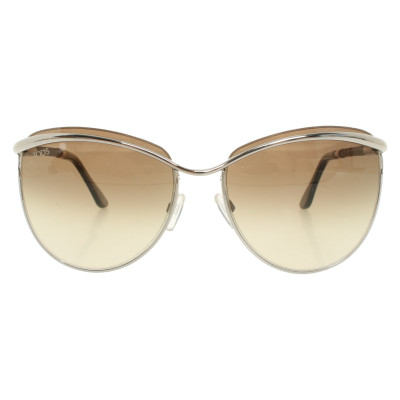 07661242c3 Tod's Occhiali da sole di seconda mano: shop online di Tod's ...