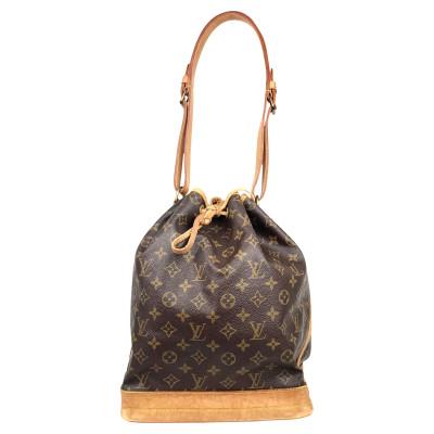 820f962f5 Louis Vuitton Second Hand: Louis Vuitton Online Store, Louis Vuitton ...
