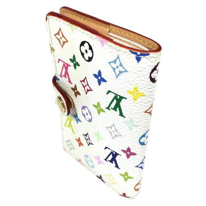 Louis Vuitton Carnet de Bal Monogram Multicolore