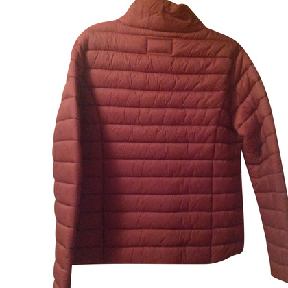 Day Birger & Mikkelsen Down jacket