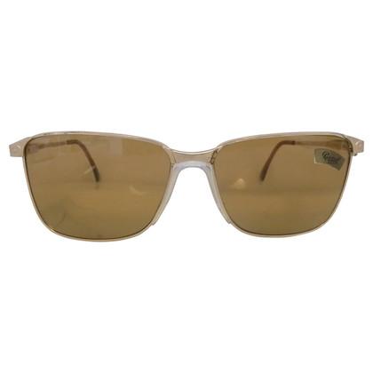 Persol jaren 1970 zonnebril