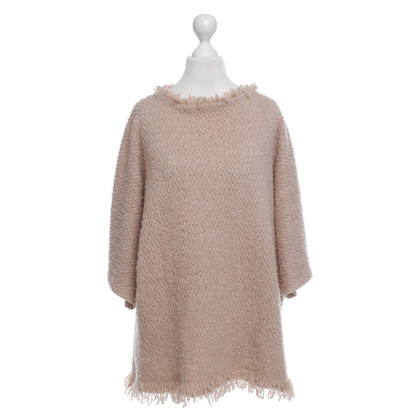Marc Cain Pullover in Beige