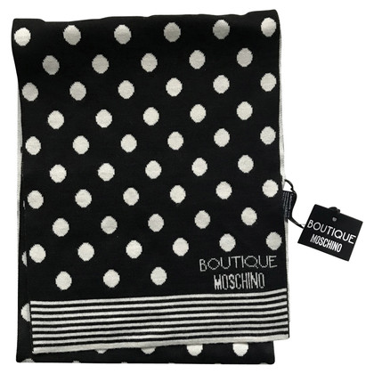 Moschino sjaal