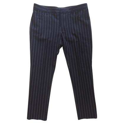 Acne completo pantalone