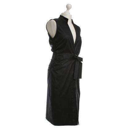 Hugo Boss Sleeveless dress