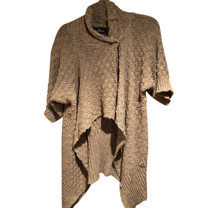 By Malene Birger Gorgeous oversized cardigan never worn