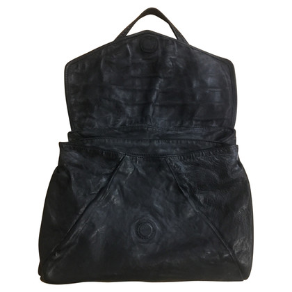 Campomaggi Handtasche