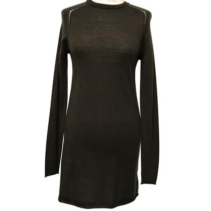 Zadig & Voltaire Mini dress