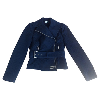 Versace kort jasje