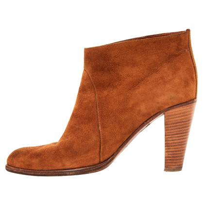 Other Designer Michel Perry - Ankle boots