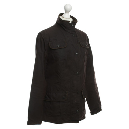 Barbour Outdoorjacke