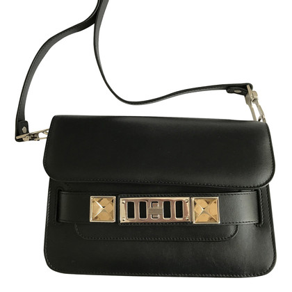 "Proenza Schouler ""PS11 Mini Bag"""