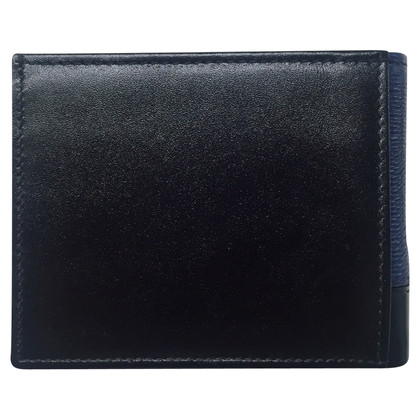 Bulgari portafoglio