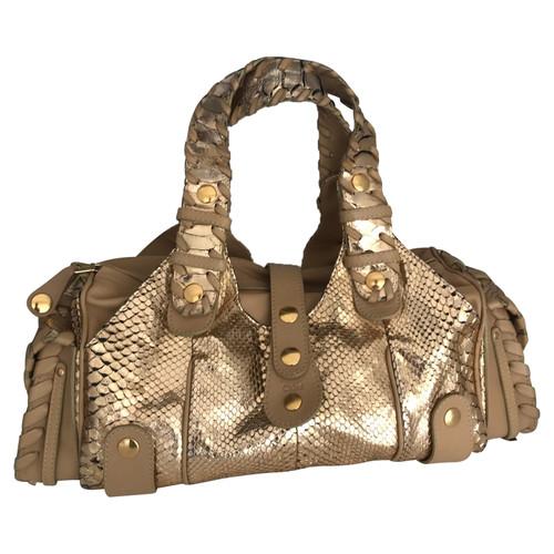 ed06adf482 Chloé Handtasche - Second Hand Chloé Handtasche gebraucht kaufen für ...