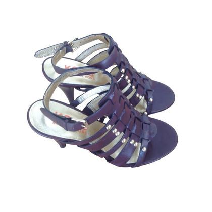Michael Kors Strap sandals