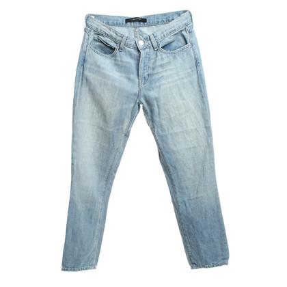 J Brand Jeans en bleu