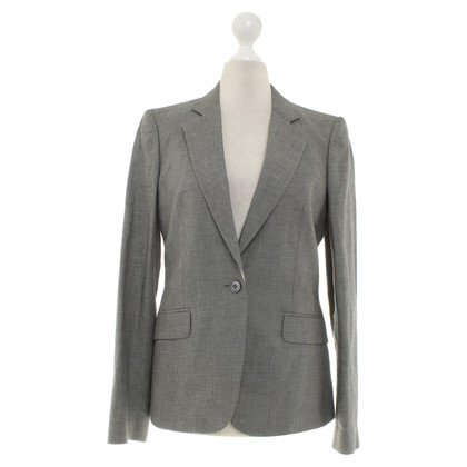Paul Smith Blazer in Grau