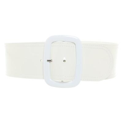 c629b3bb94a Escada Belts Second Hand: Escada Belts Online Store, Escada Belts ...