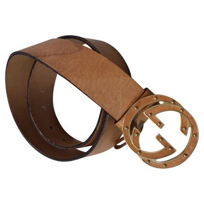 Gucci cintura