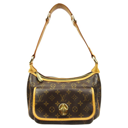 "Louis Vuitton ""Tikal GM Monogram Canvas"""