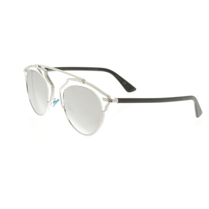 Christian Dior '' So Real '' sunglasses