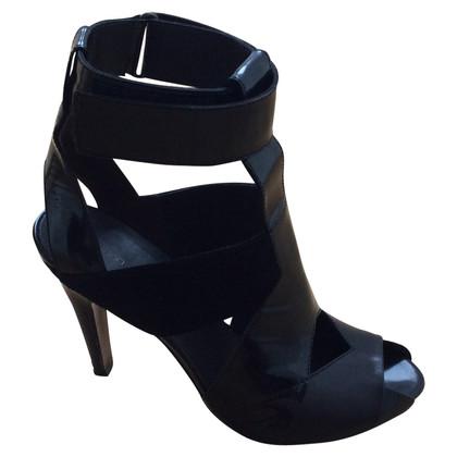 Hugo Boss Sandaletten