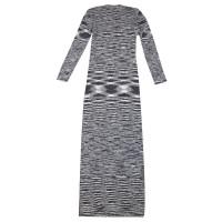 Missoni Maxi jurk