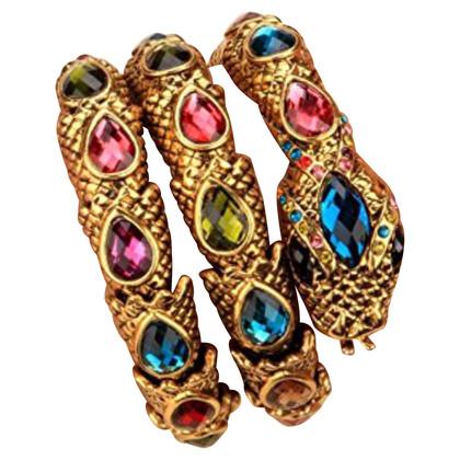 Valentino braccialetto