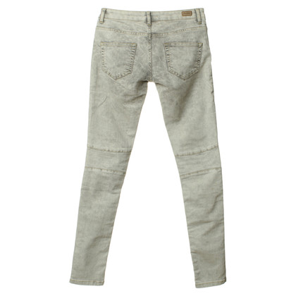 Maje Jeans in Grau