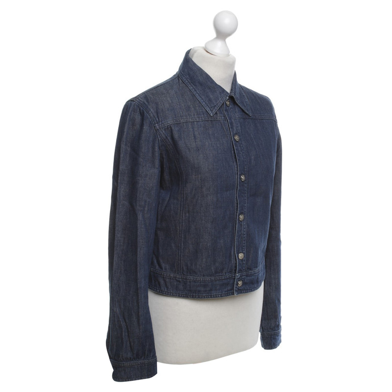 Versace jeans jacke