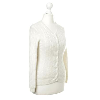 Ralph Lauren Twinset cashmere