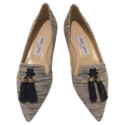 Jimmy Choo mocassini